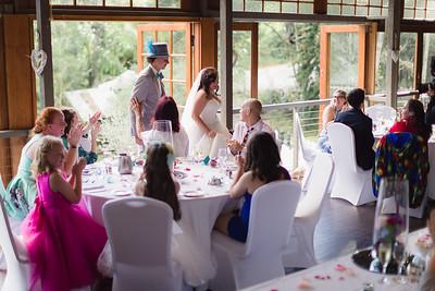 590_Reception-Party_She_Said_Yes_Wedding_Photography_Brisbane