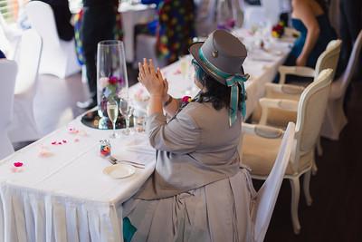 588_Reception-Party_She_Said_Yes_Wedding_Photography_Brisbane