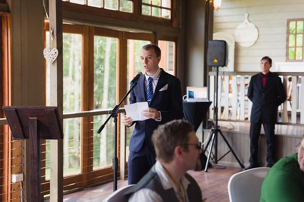 584_Reception-Party_She_Said_Yes_Wedding_Photography_Brisbane