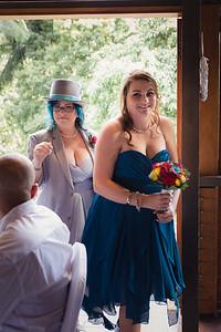 586_Reception-Party_She_Said_Yes_Wedding_Photography_Brisbane