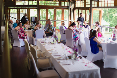 582_Reception-Party_She_Said_Yes_Wedding_Photography_Brisbane