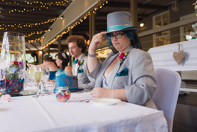 597_Reception-Party_She_Said_Yes_Wedding_Photography_Brisbane