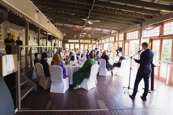 583_Reception-Party_She_Said_Yes_Wedding_Photography_Brisbane