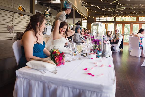 592_Reception-Party_She_Said_Yes_Wedding_Photography_Brisbane