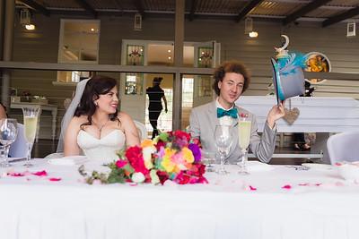 596_Reception-Party_She_Said_Yes_Wedding_Photography_Brisbane