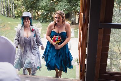 585_Reception-Party_She_Said_Yes_Wedding_Photography_Brisbane