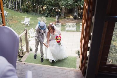 587_Reception-Party_She_Said_Yes_Wedding_Photography_Brisbane
