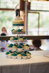 595_Reception-Party_She_Said_Yes_Wedding_Photography_Brisbane
