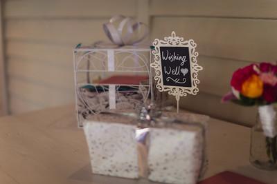 580_Reception-Party_She_Said_Yes_Wedding_Photography_Brisbane