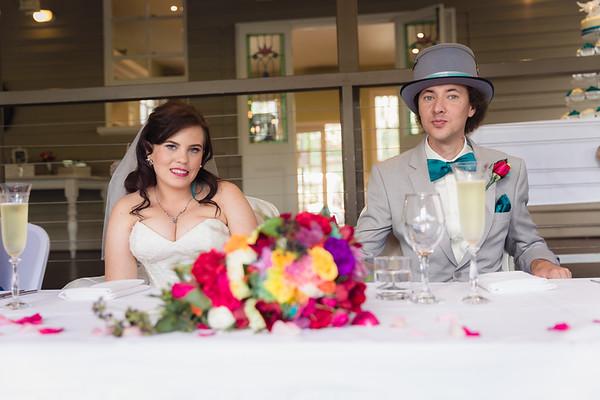 594_Reception-Party_She_Said_Yes_Wedding_Photography_Brisbane