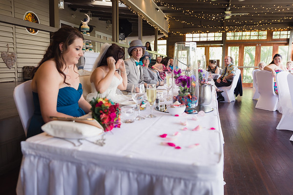 593_Reception-Party_She_Said_Yes_Wedding_Photography_Brisbane
