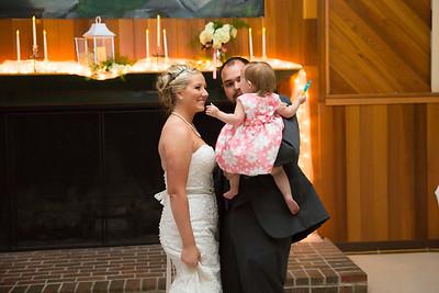 Jacqueline & Tyler Wedding-15