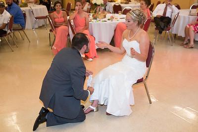 Jacqueline & Tyler Wedding-3