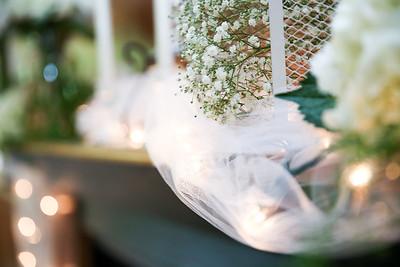 Jacqueline & Tyler Wedding-18