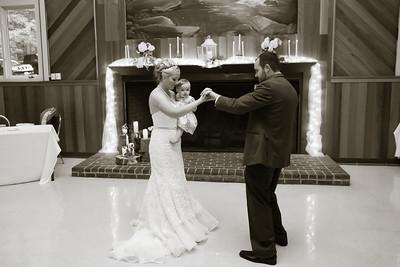 Jacqueline & Tyler Wedding-14-2
