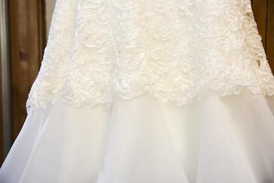 Jacqueline & Tyler Wedding-36