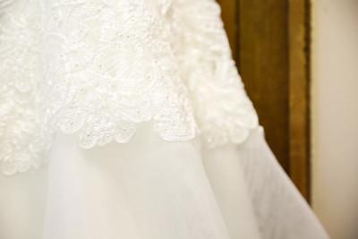 Jacqueline & Tyler Wedding-34