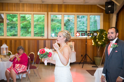 Jacqueline & Tyler Wedding-7