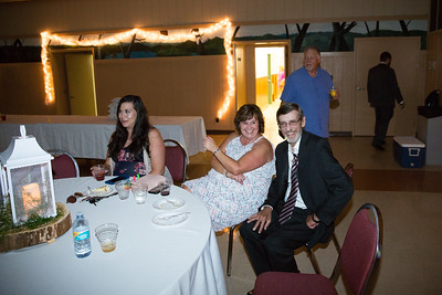 Jacqueline & Tyler Wedding-11
