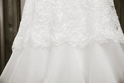 Jacqueline & Tyler Wedding-36-2