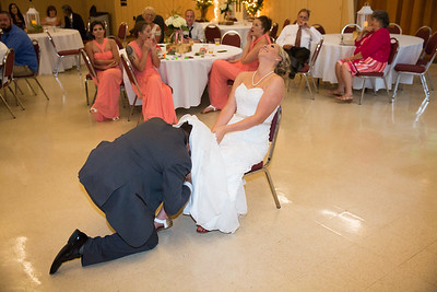 Jacqueline & Tyler Wedding-2
