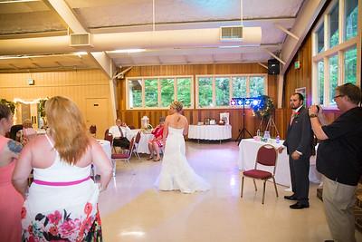 Jacqueline & Tyler Wedding-8