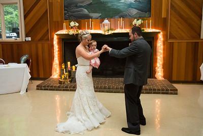 Jacqueline & Tyler Wedding-14