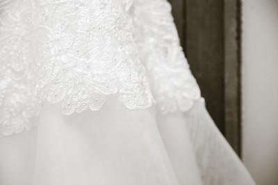 Jacqueline & Tyler Wedding-34-2