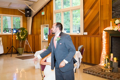 Jacqueline & Tyler Wedding-5