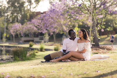 JO-She-Said-Yes_Engagement-Photos-0007