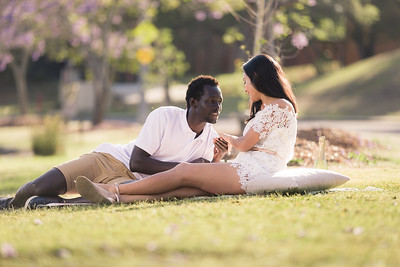 JO-She-Said-Yes_Engagement-Photos-0012
