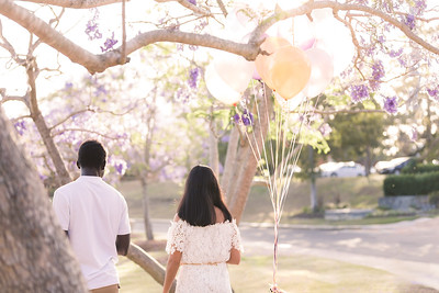 JO-She-Said-Yes_Engagement-Photos-0001