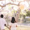 JO-She-Said-Yes_Engagement-Photos-0001