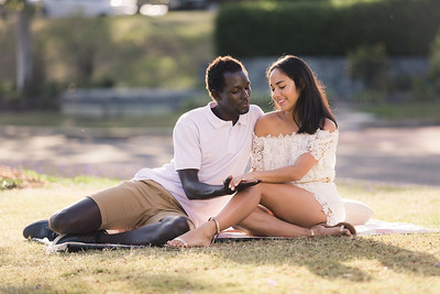 JO-She-Said-Yes_Engagement-Photos-0010