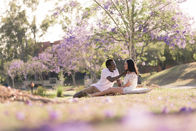 JO-She-Said-Yes_Engagement-Photos-0016
