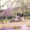 JO-She-Said-Yes_Engagement-Photos-0016