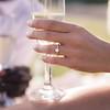 JO-She-Said-Yes_Engagement-Photos-0030