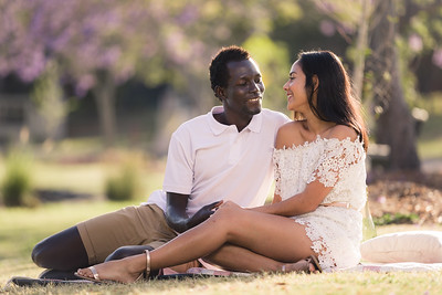 JO-She-Said-Yes_Engagement-Photos-0008