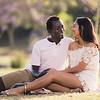 JO-She-Said-Yes_Engagement-Photos-0008