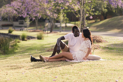 JO-She-Said-Yes_Engagement-Photos-0003