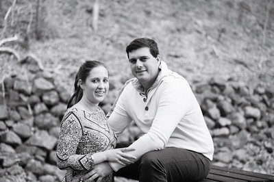 Engagement Photography  Toowoomba