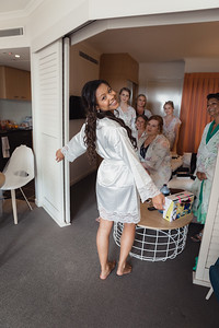 19_Bride-Prep_She_Said_Yes_Wedding_Photography_Brisbane