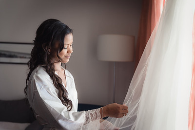 14_Bride-Prep_She_Said_Yes_Wedding_Photography_Brisbane