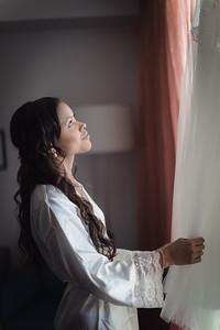 7_Bride-Prep_She_Said_Yes_Wedding_Photography_Brisbane