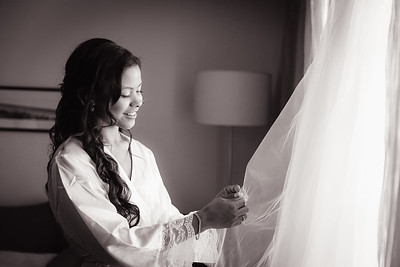 13_Bride-Prep_She_Said_Yes_Wedding_Photography_Brisbane