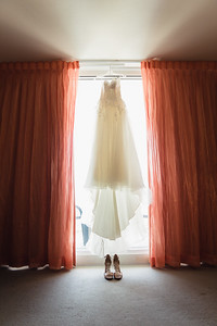 1_Bride-Prep_She_Said_Yes_Wedding_Photography_Brisbane