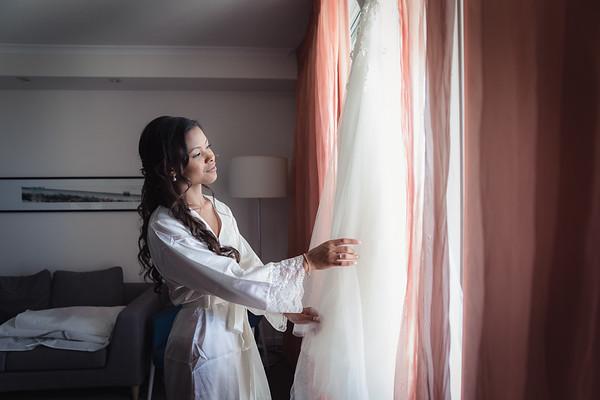 11_Bride-Prep_She_Said_Yes_Wedding_Photography_Brisbane