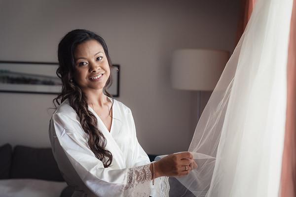 15_Bride-Prep_She_Said_Yes_Wedding_Photography_Brisbane