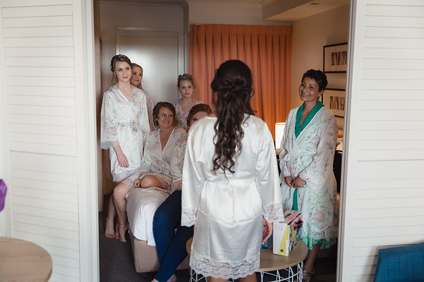 16_Bride-Prep_She_Said_Yes_Wedding_Photography_Brisbane