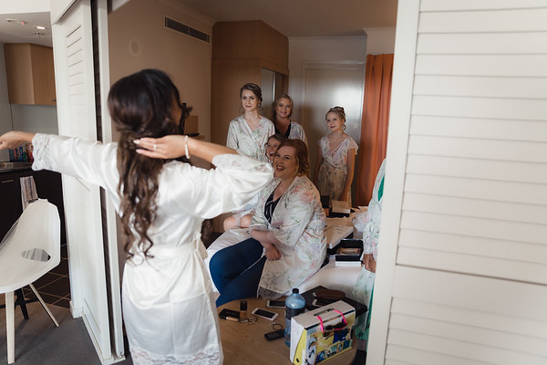 18_Bride-Prep_She_Said_Yes_Wedding_Photography_Brisbane